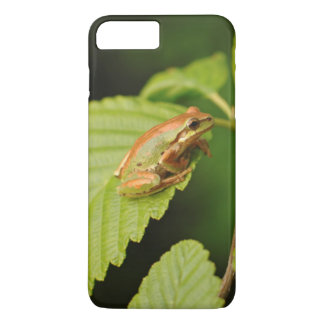 USA, Washington, Seattle, Discovery Park iPhone 8 Plus/7 Plus Case