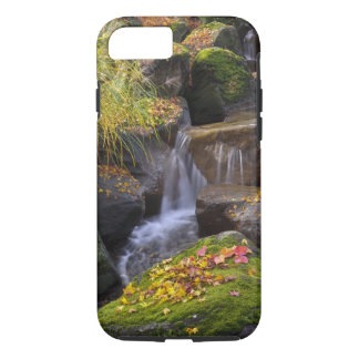 USA, Washington, Seattle iPhone 8/7 Case