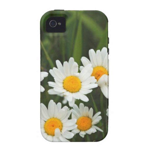 USA, Washington, Seattle, Puget Sound 3 Vibe iPhone 4 Case