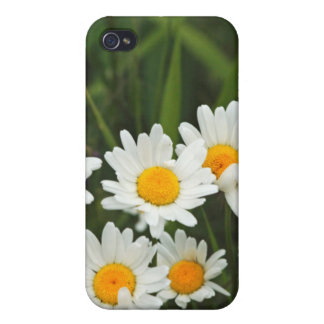 USA, Washington, Seattle, Puget Sound 3 iPhone 4 Cases