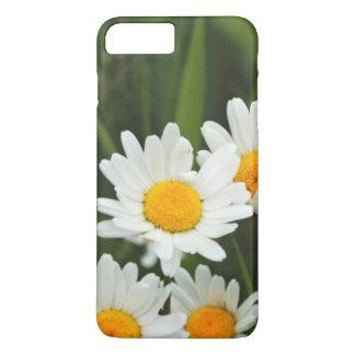 USA, Washington, Seattle, Puget Sound 3 iPhone 7 Plus Case