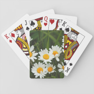 USA, Washington, Seattle, Puget Sound 3 Playing Cards