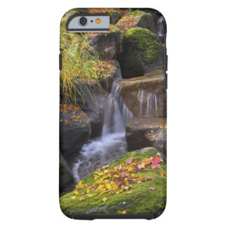 USA, Washington, Seattle Tough iPhone 6 Case