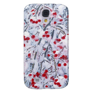 USA, Washington, Spokane County, Riverside State Galaxy S4 Case