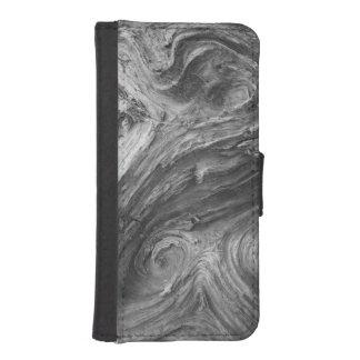 USA, Washington State. Douglass Fir iPhone SE/5/5s Wallet Case