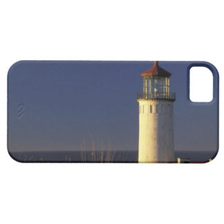 USA, Washington State, Fort Canby State Park. iPhone 5 Cases