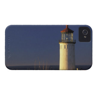 USA, Washington State, Fort Canby State Park. iPhone 4 Covers