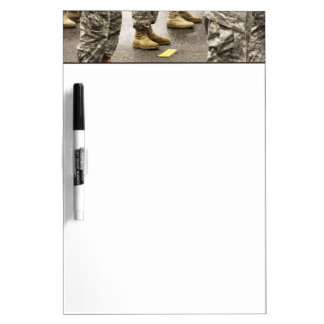 USA, Washington State, Issaquah, Salmon Day's Dry Erase Board