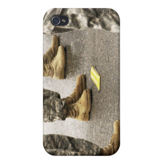 USA, Washington State, Issaquah, Salmon Day's iPhone 4 Case