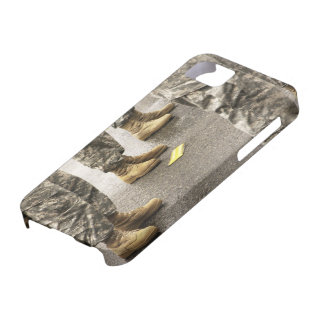 USA, Washington State, Issaquah, Salmon Day's iPhone 5 Case