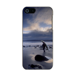 USA, Washington State, Olympic National Park. Incipio Feather® Shine iPhone 5 Case