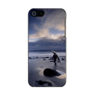 USA, Washington State, Olympic National Park. Incipio Feather® Shine iPhone 5 Case