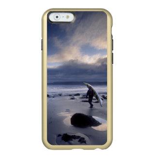USA, Washington State, Olympic National Park. Incipio Feather® Shine iPhone 6 Case