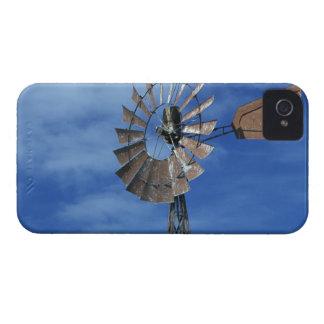 USA, Washington State, Olympic Peninsula, Case-Mate iPhone 4 Cases