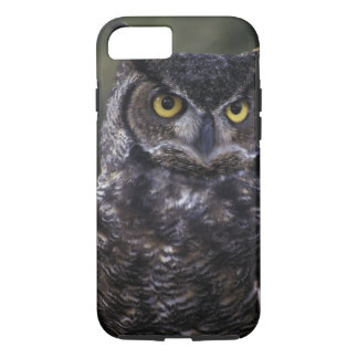 USA, Washington State, Seattle, Woodland Park iPhone 8/7 Case