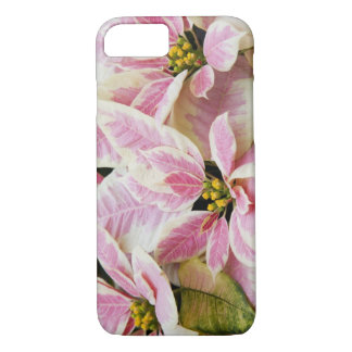 USA, Washington, Woodinville, Molbak's Nursery, iPhone 8/7 Case