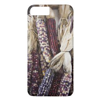 USA, West Virginia, Charleston. Capitol iPhone 8 Plus/7 Plus Case
