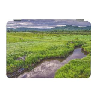 USA, West Virginia, Davis. Landscape 2 iPad Mini Cover
