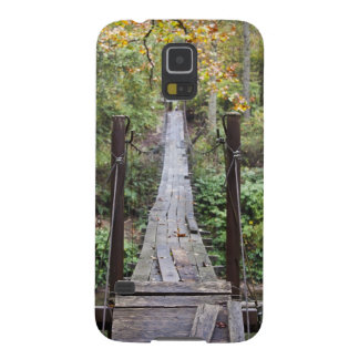 USA, West Virginia, New Richmond. National Galaxy S5 Case