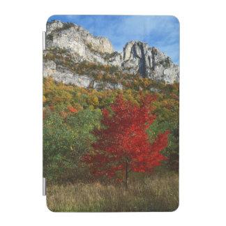 USA, West Virginia, Spruce Knob-Seneca Rocks iPad Mini Cover