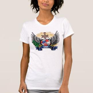 USA World Cup Shirts