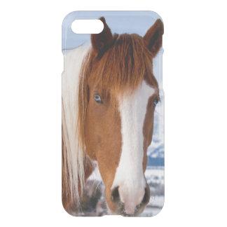USA, Wyoming, Grand Teton National Park 3 iPhone 8/7 Case