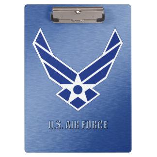 USAF Clipboard