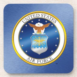 USAF Coasters