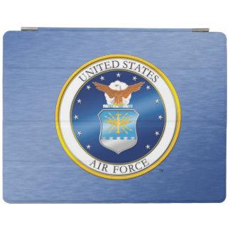 USAF iPad Smart Cover iPad Cover