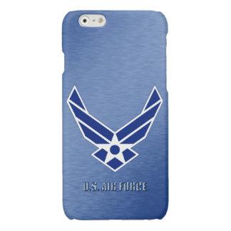 USAF iPhone Case iPhone 6 Plus Case
