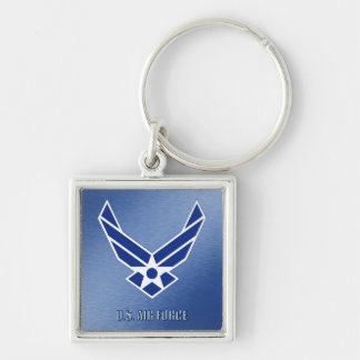 USAF Keychain