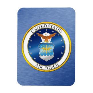 USAF Magnet