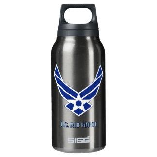 USAF SIGG Hot & Cold Bottle