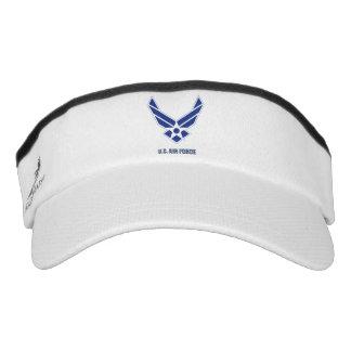 USAF Visor