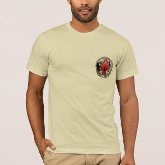USASOC [New DUI] T-Shirt