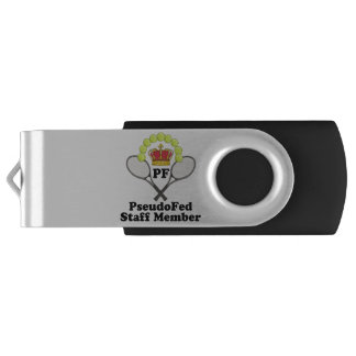 USB 3.0 16GB Flash Drive Swivel USB 3.0 Flash Drive