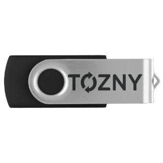 USB FLASH DRIVE