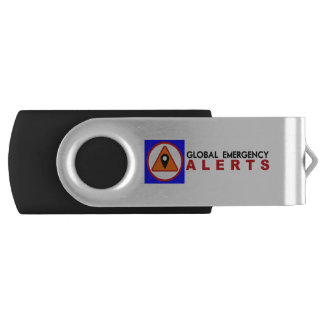 USB USB FLASH DRIVE
