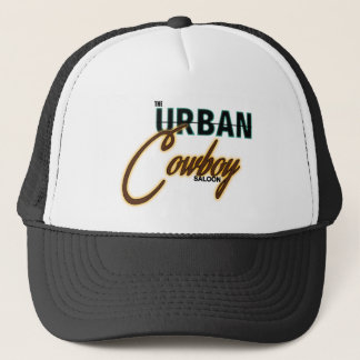USC Trucker Hat