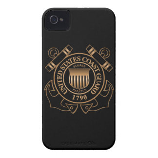 USCG BLACKBERRY CASES