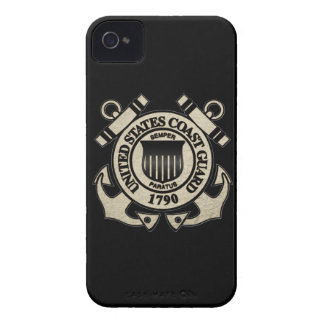 USCG BLACKBERRY BOLD CASES