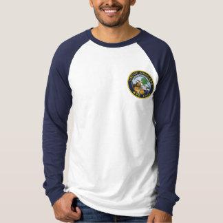 USCGC Anacapa WPB-1335 Tee Shirt
