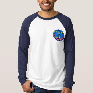 USCGC Block Island WPB-1344 Tees