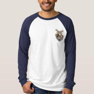 USCGC Diamondback WPB-87370 Shirt