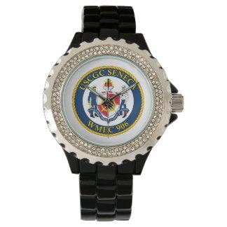 USCGC Seneca WMEC-906 Watch