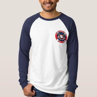 USCGC Staten Island WPB-1345 Shirts