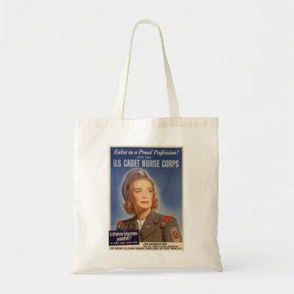 USCNC Tote Bag (Edmundson)