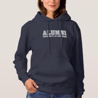 USD | Alumni Hoodie