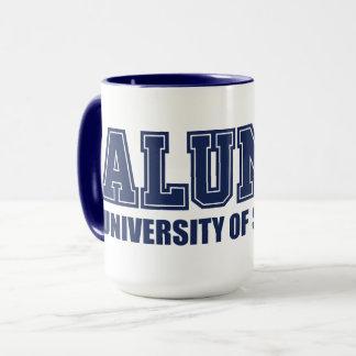 USD   Alumni Mug