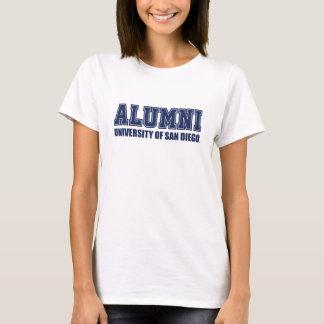 USD | Alumni T-Shirt